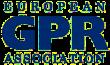The European GPR Association